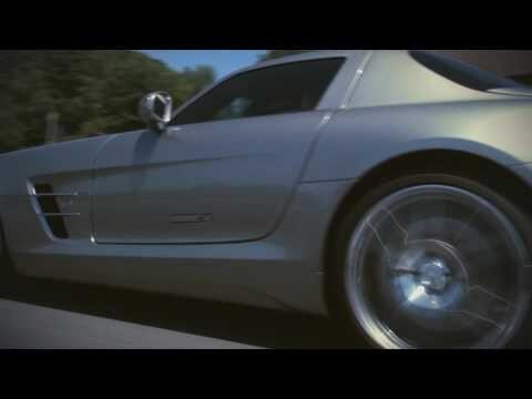 SLS_AMG_featured_in_Gran_Turismo_5_-_Mercedes-Benz_original-2
