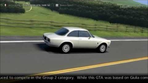 Alfa_Romeo_Giulia_Sprint_GTA_1600_'65