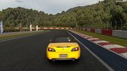 Gran Turismo Sport - Honda S2000 '99 Gameplay 4K PS4 Pro-1