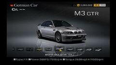 BMW M3 GTR '03.jpg