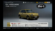 Nissan-be-1-87