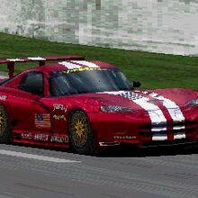 -R-Dodge Viper GTS '96 (Red).jpg