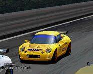 -R-Lotus Elise 111S
