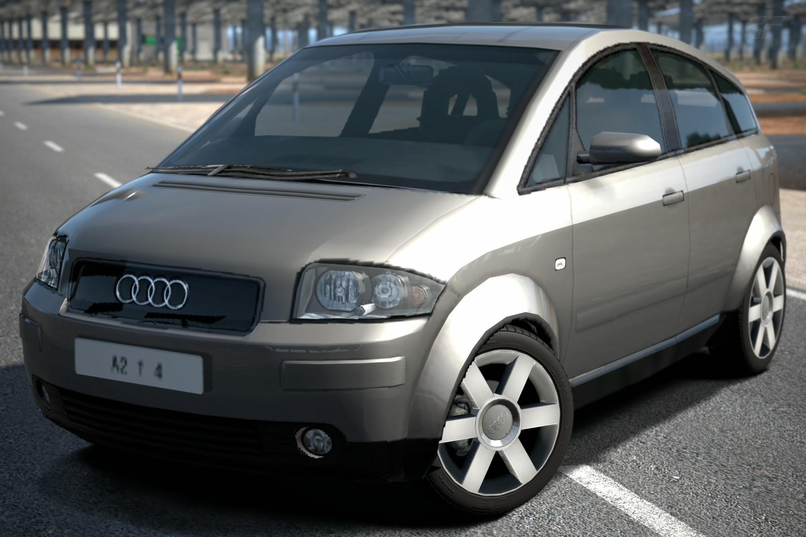 Kelebihan Kekurangan Audi A2 Harga