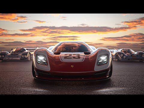 Gran_Turismo_7_Release_Date_Trailer-2