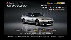 Nissan-nismo-skyline-gt-r-s-tune-r32-00.jpg