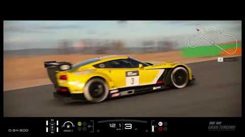 Willow_Springs_-_Big_Willow_1_Lap_Attack