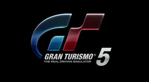 Gran-Turismo-5-logo.jpg