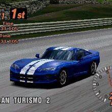 Dodge Viper GTS '96 - GT2 Demo.jpg