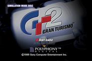 352px-GT2-TitleScreen