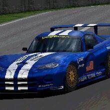 -R-Dodge Viper GTS '96.jpg
