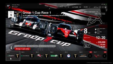 Group 1 Cup.jpg