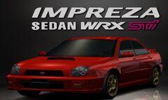 GT3 Impreza Sedan '00 Premium Red.jpg