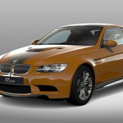 ChromeLine bmw m3 coupe.jpg