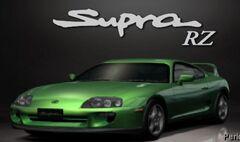 GT3 Supra RZ Peridot Pearl Mica.jpg