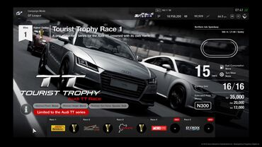Gran Turismo®SPORT Tourist Trophy.jpg