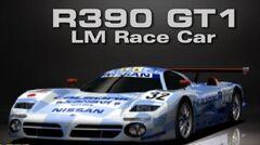 GT3 R390 Race '98.jpg