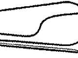 Red Rock Valley Speedway