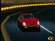 250px-GT2 SSR11 Screenshot