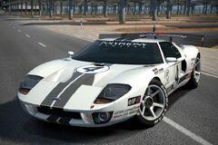 Ford GT LM Race Car Spec II (GT6).jpg