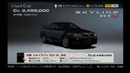 Nissan-skyline-gt-r-99