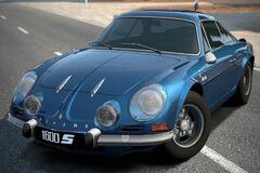 Alpine A110 1600S '73.jpg