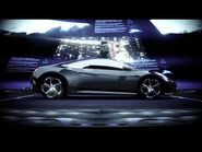 Acura - NSX - Concept Video