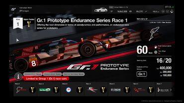 Gr.1 Prototype Endurance Series Menu.jpg