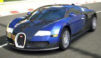 Bugatti Veyron 16.4 '09.jpg