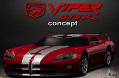 GT3 Viper GTS-R Concept.jpg