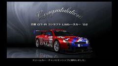 Prizecars 70-Nissan GT-R LM Edition ('02).jpg