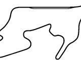 Grand Valley Speedway