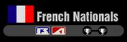 FN GT2