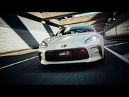 """Introducing the """"Gran Turismo SPORT"""" Free Update - July 2021-2"""