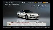 Nissan-silvia-spec-s-aero-99