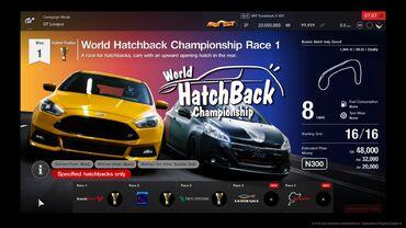 World Hatchback Championship.jpg