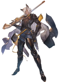 Eustace.png