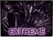Diablo Extreme.jpg