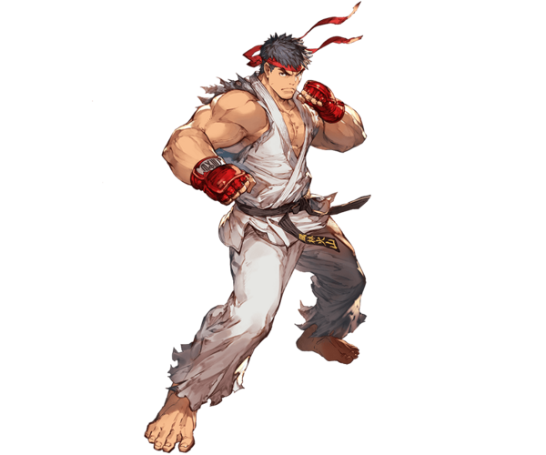 Ryu A.png