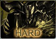 Diablo Hard.jpg