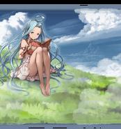 Journal lyria