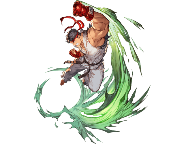 Ryu B.png