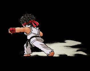 Ryu SDA.png