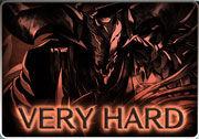 Diablo VeryHard.jpg