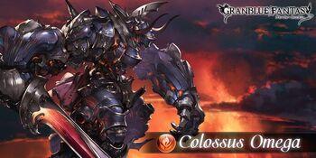 Colossus twitter.jpg