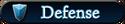 Label Type Defense.png
