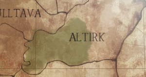 Altirk.png