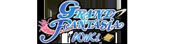 Wikia Grand Fantasia