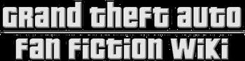Grand Theft Auto Fan Fiction Wiki