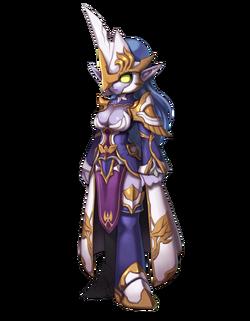 Royal Elven Guard.png